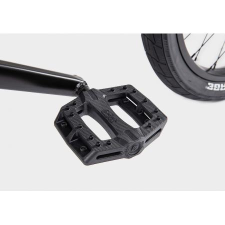 Eclat Pulse Female High Polished Cassette rear hub
