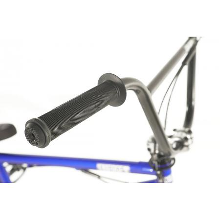 Wethepeople Buck 20.5 Matt Black Frame (dillon Lloyd Sign)