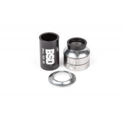 BSD Substance XL MID 24 polished BB