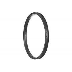 Eclat Wave black headset