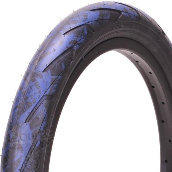 Eclat Stroke halflink chain black