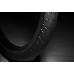 Kink Wright tire 2.2 black