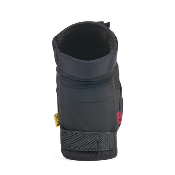 Fuse Echo 100 knee/shin pads XL