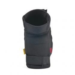 Fuse Echo 100 knee/shin pads L