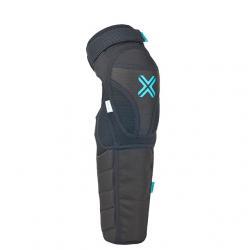 Fuse Echo knee pads S