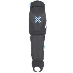 Fuse Echo 125 knee/shin/ankle XL