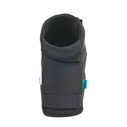 Fuse Echo knee pads L