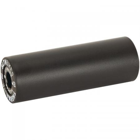 Stolen THERMALITE PEG SLEEVE black