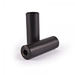 Peg Animal Linoog Long Black