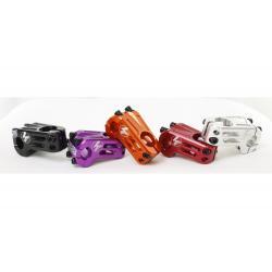 KENCH 220mm purple grips