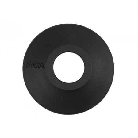 Merritt Nylon for Non-DriveSide Hubguard 1pcs.