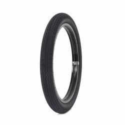 Subrosa Sawtooth 2.35 black tire