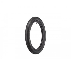 Sunday Street Sweeper 2.4 black tire