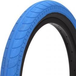 WeThePeople Stickin 2.4 black tire