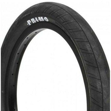 Primo Churchill 2.45 black tire