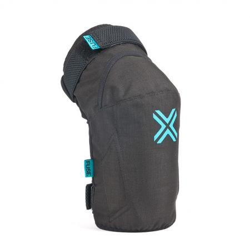 Fuse Alpha Knee Sleeve XL