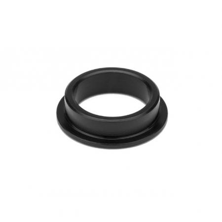 Mission 19 mm black adapter for sprocket
