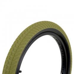 Flybikes Ruben Rampera 2.35 olive tire