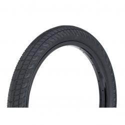 WeThePeople Overbite 2.35 black tire