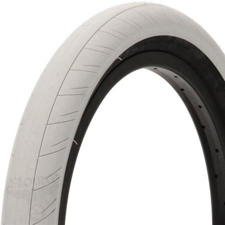 Primo Churchill 2.45 white tire