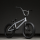 Kink Kicker 18 2020 Gloss Dusk Cement BMX Bike