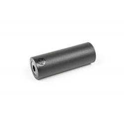 Peg Bsd Rudetube Короткая 10 mm