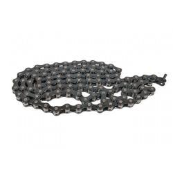 Chain Cult 410 Black