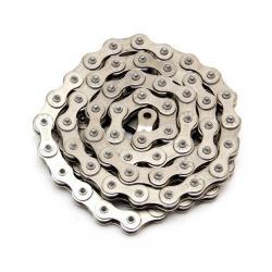 Cult 510 Chrome Chain