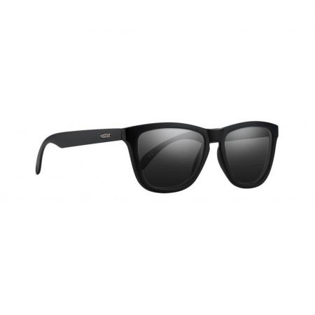Glasses Cult/Nectar Coltic Uv400 Black