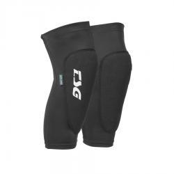 Защита колена как рукав 2ND SKIN XXS/XS