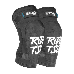 Защита колена TSG SCOUT S 2019
