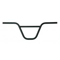 Federal Stevie Churchill V2 9 matte black BMX bar