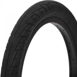 Покрышка BMX Primo 555 2.4 черная