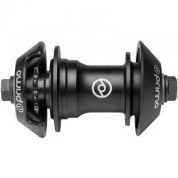 Фрикостер BMX Primo Ballance LHD черный
