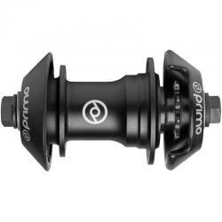 Фрикостер BMX Primo Ballance RHD черный
