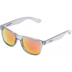 Glasses Fiend Jj Palmere Trans Оправа