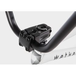 Eclat Spire 175mm Black Cranks
