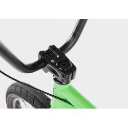 Eclat Onyx 170mm Chrome Cranks