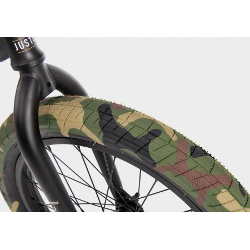 Eclat Seeker Pc Black Pedals
