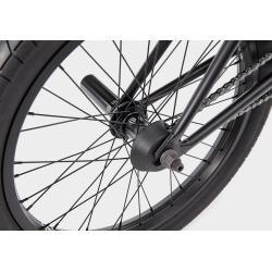 Eclat Slash Pc Desert Camo Pedal