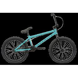"Велосипед BMX Premium Stray 2020 20.5 ""cadet"" синий"