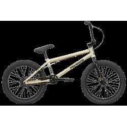 Велосипед BMX Premium Subway 2020 20.5 латунный