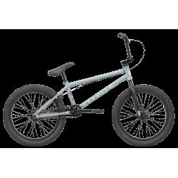 Велосипед BMX Premium Inspired 2020 20.5 матовый серый