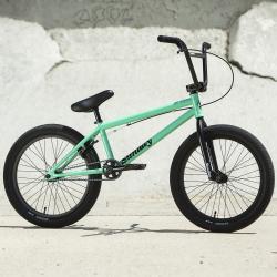 Велосипед BMX Sunday Primer 2020 20 глянцевая зубная паста