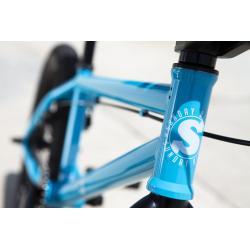 Fuse Delta Bike Bag