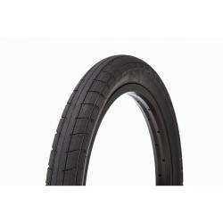 BSD DONNASQUEAK 2.4 black tire