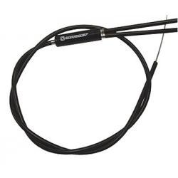 Cable Odyssey Upper Gyro G3 Med425 Black