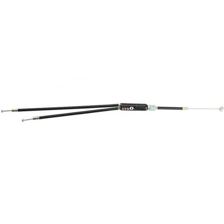 Cable Ротора Odyssey Gyro G3 Upper Верхний 390 mm