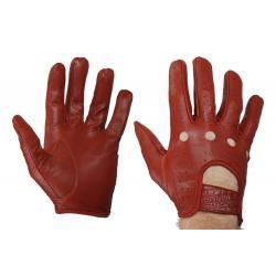 Gloves Odsy Aitken HELLBENT M Burgundy