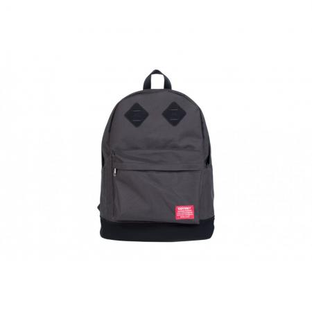 Backpack Odyssey Ga mma Backpack Black